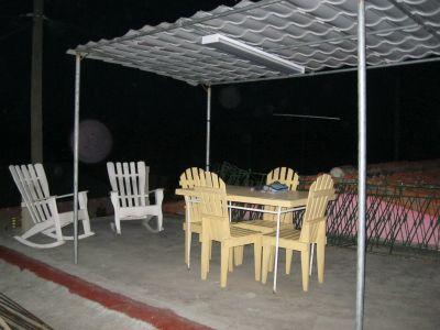 casa-tania-y-el-negro-vinales-4-5-jpg