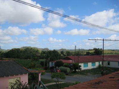 casa-tania-y-el-negro-vinales-4-6-jpg