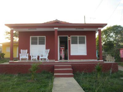 casa-tania-y-el-negro-vinales-4-jpg