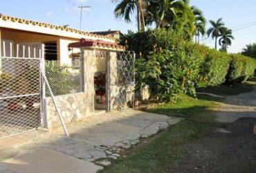 Casa Teresa