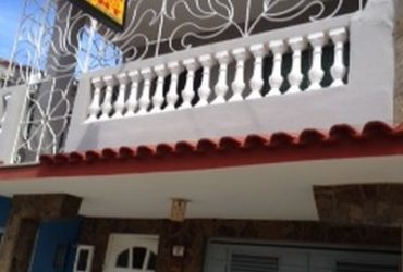 Casa Titi's House