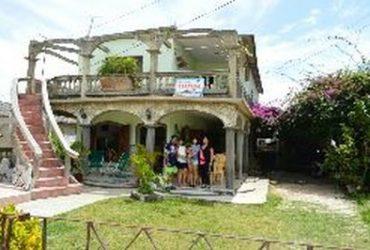 Casa Tu Familia Cubana