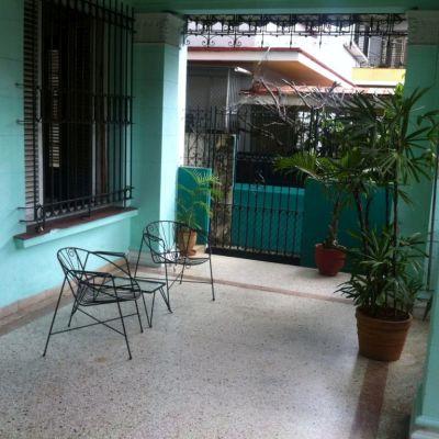 casa-verde-havana-4-1-jpg