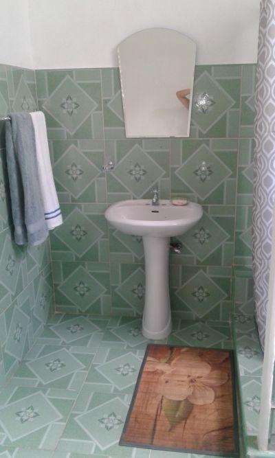 casa-verde-havana-4-3-jpg