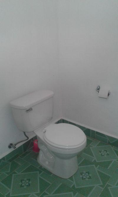 casa-verde-havana-4-4-jpg
