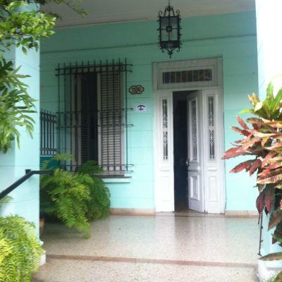 casa-verde-havana-4-jpg