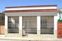 Casa Villa 1943