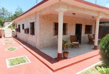 Casa Villa Amelia