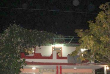 Casa Villa Arelis