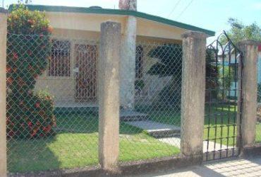 Casa Villa Aventura