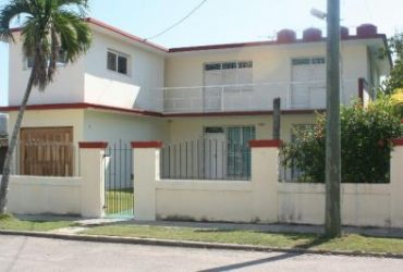 Casa Villa Bahia Real