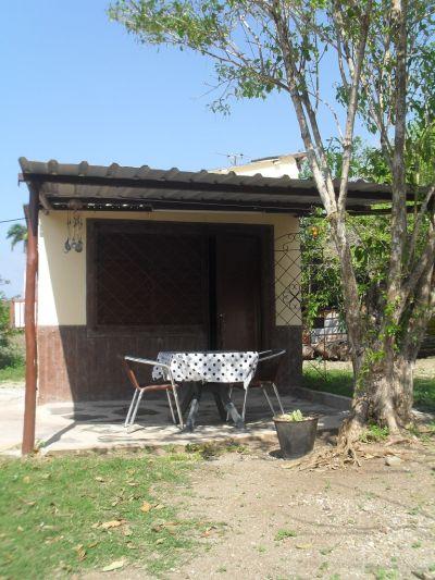 casa-villa-cabana-guardalavaca-rafael-freyre-4-1-jpg