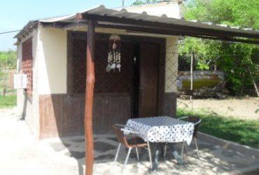 Casa Villa Cabana