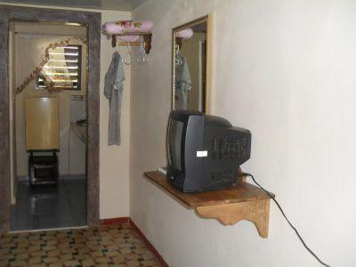 casa-villa-cabana-guardalavaca-rafael-freyre-4-4-jpg