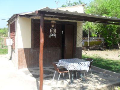 casa-villa-cabana-guardalavaca-rafael-freyre-4-jpg