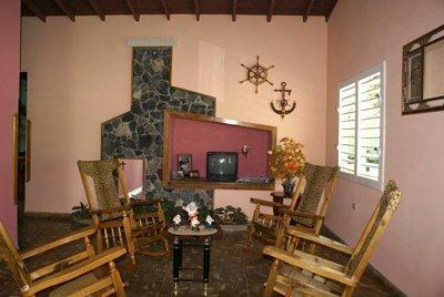 casa-villa-caricia-vinales-5-1-jpg