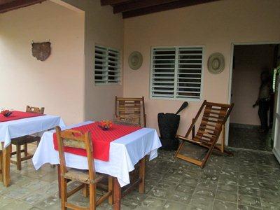 casa-villa-caricia-vinales-5-10-jpg