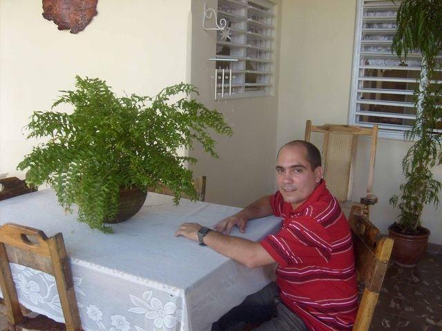 casa-villa-caricia-vinales-5-15-jpg