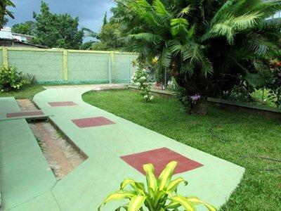 casa-villa-caricia-vinales-5-19-jpg