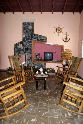 casa-villa-caricia-vinales-5-2-jpg