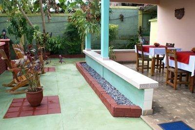 casa-villa-caricia-vinales-5-3-jpg