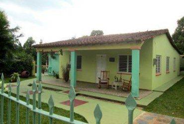 Casa Villa Caricia