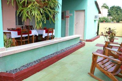 casa-villa-caricia-vinales-5-8-jpg
