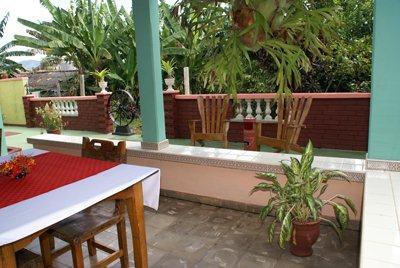 casa-villa-caricia-vinales-5-9-jpg