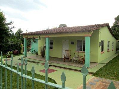 casa-villa-caricia-vinales-5-jpg
