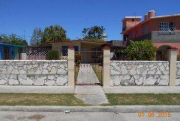 Casa Villa Coralillo