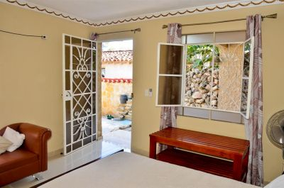 casa-villa-cristal-vinales-5-10-jpg