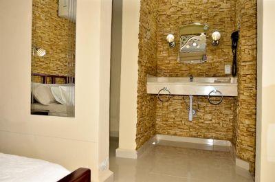 casa-villa-cristal-vinales-5-14-jpg