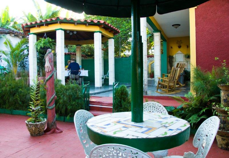 casa-villa-cristal-vinales-5-2-jpg
