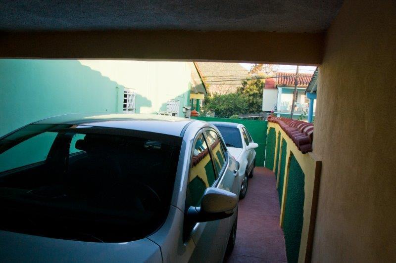 casa-villa-cristal-vinales-5-3-jpg