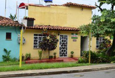 Casa Villa Dalia & Millo