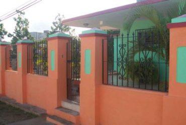 Casa Villa Diane y Andre