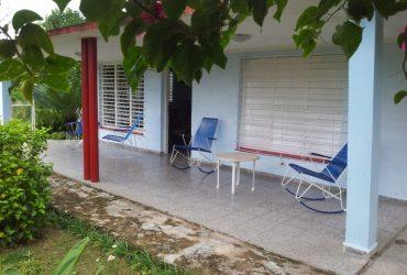 Casa Villa Dona Estrella