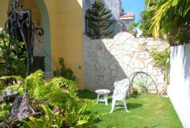 Casa Villa Florez