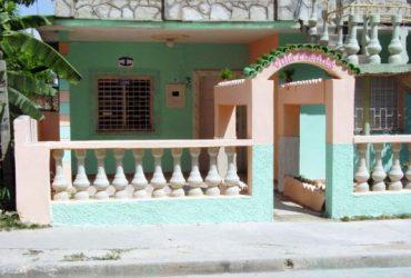 Casa Villa Fuentes