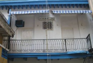 """Casa """"Villa Kiki"""""""