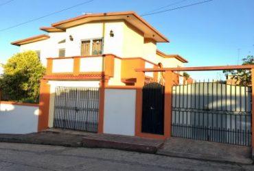 Casa Villa Lara
