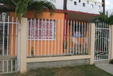 Casa Villa Las Margaritas