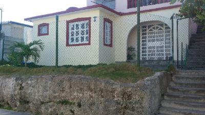 Casa Villa Liz