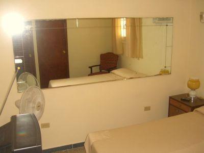 Room  Double Details