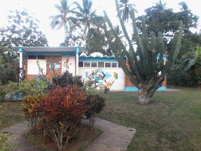 casa-villa-los-cactus-valle-de-santo-tomas-4-1-jpg