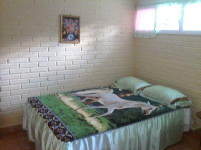 casa-villa-los-cactus-valle-de-santo-tomas-4-10-jpg