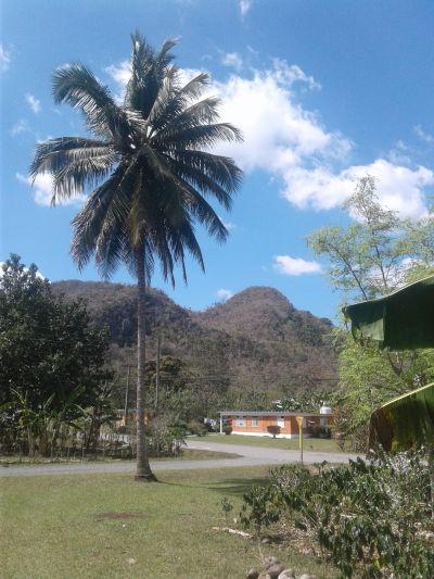 casa-villa-los-cactus-valle-de-santo-tomas-4-14-jpg