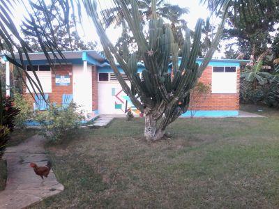casa-villa-los-cactus-valle-de-santo-tomas-4-2-jpg