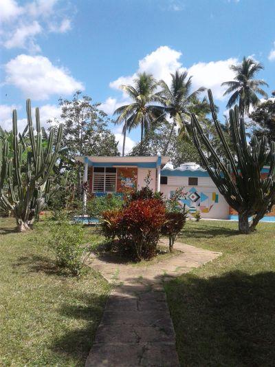 casa-villa-los-cactus-valle-de-santo-tomas-4-3-jpg