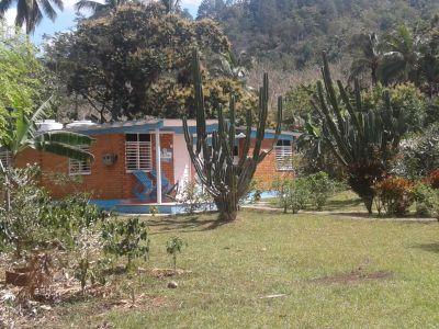 casa-villa-los-cactus-valle-de-santo-tomas-4-6-jpg